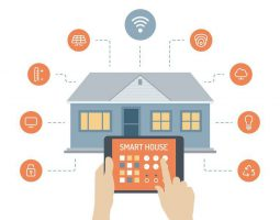 ob_504b72_ambient-assisted-living-and-smart-home